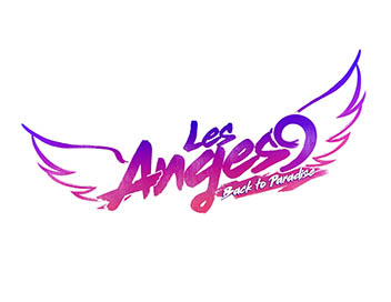Les anges 9, Back to Paradise - Episode 76