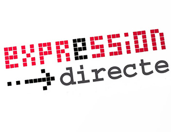 Expression directe - CGT