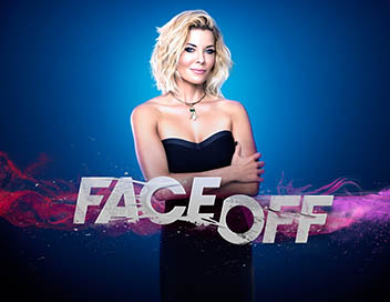Face off - Episode 11 : L'art de Warcraft