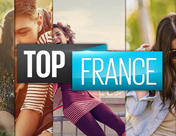 Top France