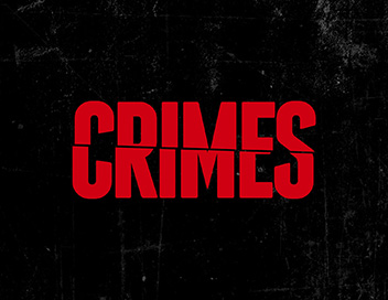 Crimes - Dans les villages occitans