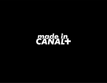 Made in Canal+
