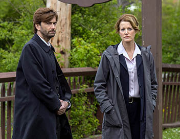 Gracepoint - Episode Seven