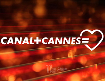 Canal+ de Cannes - Best of